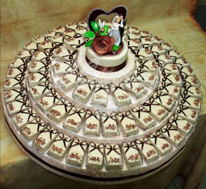 заказ фото на тортов в запорожье цена